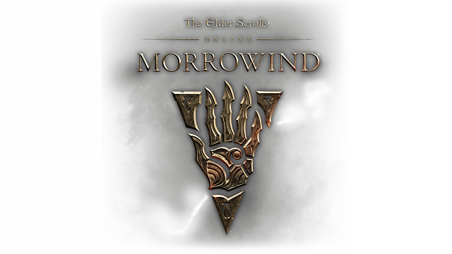 The Elder Scrolls Online launches Morrowind