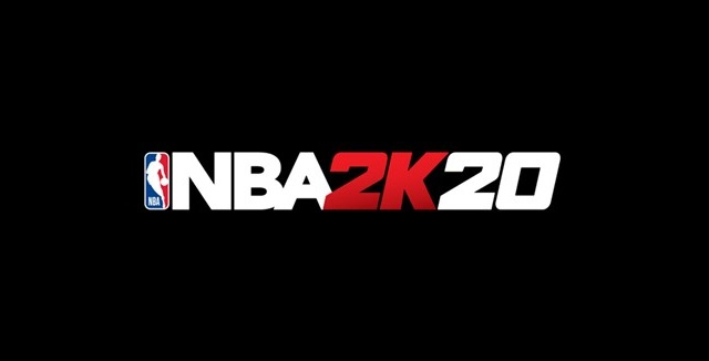 NBA 2K20 tips off