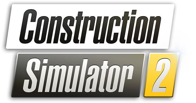 Construction Simulator 2 rolls out on mobile