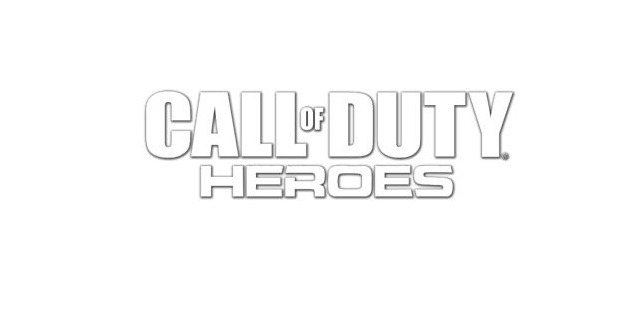Call of Duty: Heroes joins the WWII fight