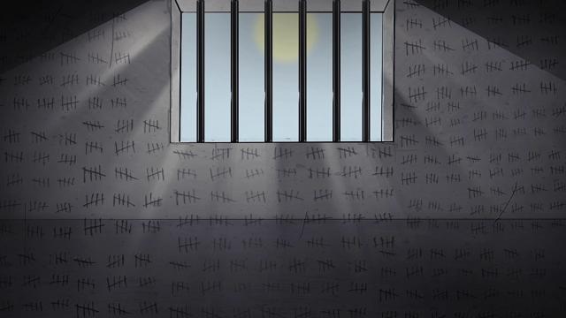 Prison Architect adding Escape Mode