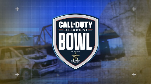 Call of Duty Endowment Bowl