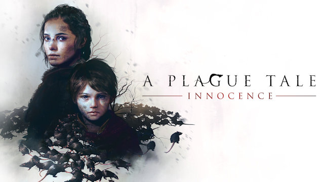 A Plague Tale: Innocence comes to new platforms in July