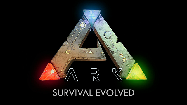 ARK: Survival Evolved launching next week on Xbox Game Preview