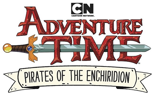 Adventure Time: Pirates of the Enchiridion launch date set news image