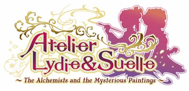 Atelier Lydie & Suelle: The Alchemists and the Mysterious Paintings release date set