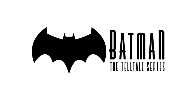 Third episode in Batman - The Telltale Series releases tomorrow