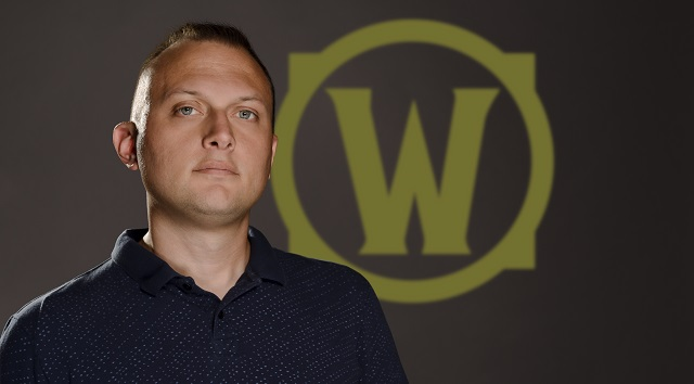 PAX West 2018 keynote speaker announced