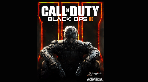 Activision announces gamescom 2015 lineup