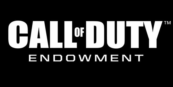 Call of Duty gamers can help place 1000 vets in jobs