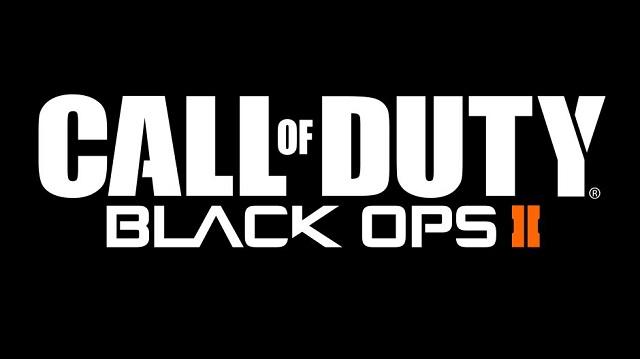 Black Ops II joins Xbox One Backward Compatibility