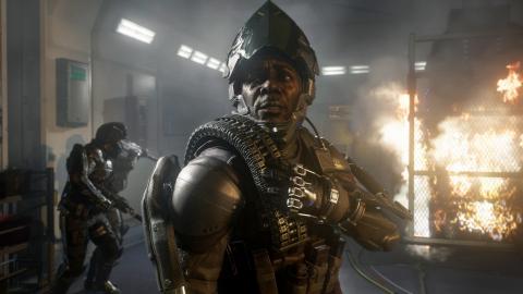 Activision announces Gamescom lineup and Skylanders Minis