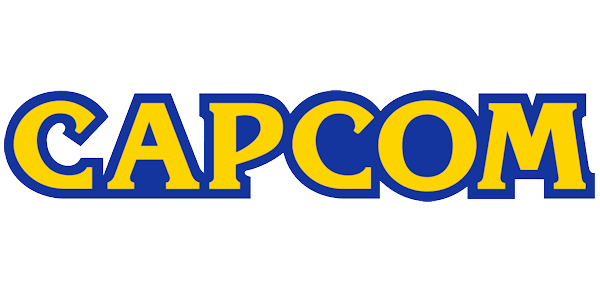 Capcom E3 lineup includes new Monster Hunter
