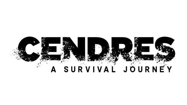 Cendres: A Survival Journey revealed