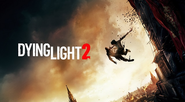 Square Enix will publish Dying Light 2 - more details to be revealed at E3