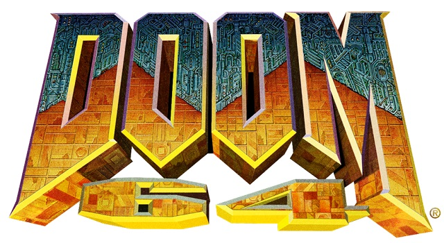 DOOM 64 added as DOOM Eternal pre-order bonus