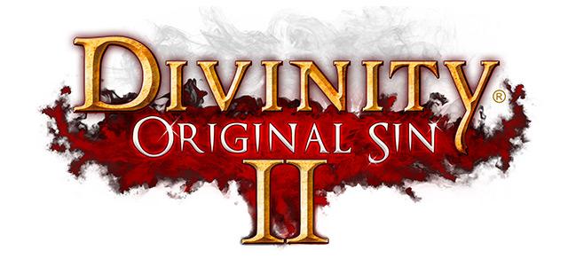 Divinity:Original Sin II headed to Kickstarter, wants you to pick perks