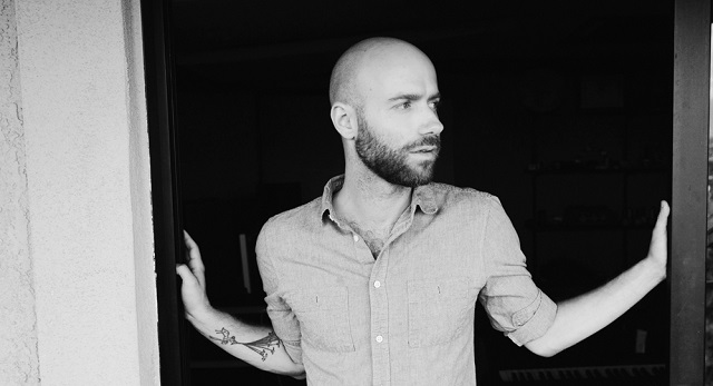 Far Cry 5 composer revealed