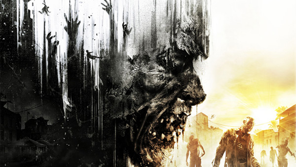 Dying Light co-op demo released