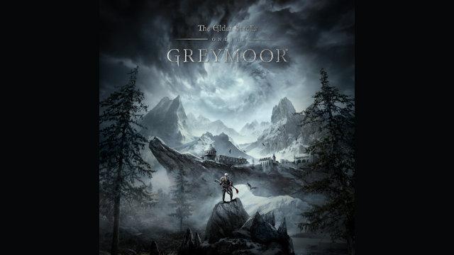 The Elder Scrolls Online opens the Greymoor Chapter