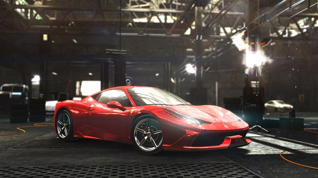 The Crew launches beta - season pass details released