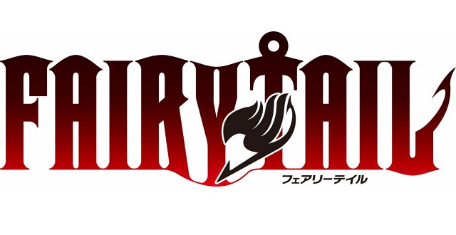 Fairy Tail game announced