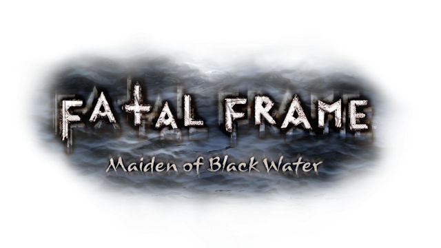 Maiden of Black Water appears at E3