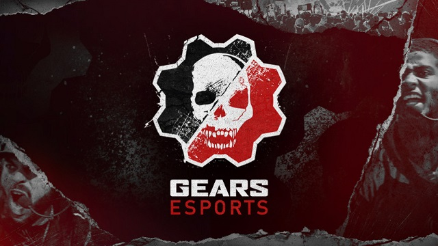 Next season of Gears Esports revealed