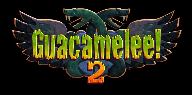 Guacamelee! 2 is coming