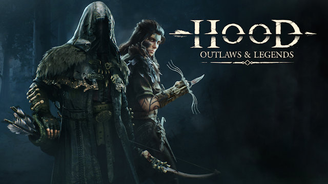 Hood: Outlaws & Legends revealed