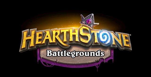Hearthstone: Battlegrounds launches open beta