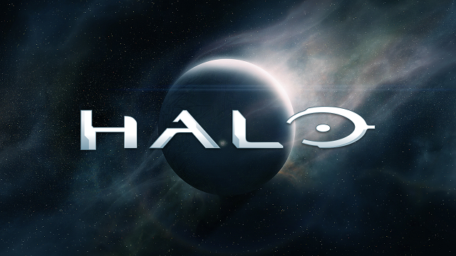 Halo coming to TV