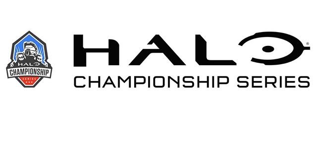 ESL announces Halo Championship Series league