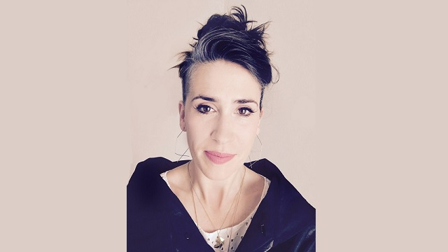 Imogen Heap to create original track for The Quiet Man