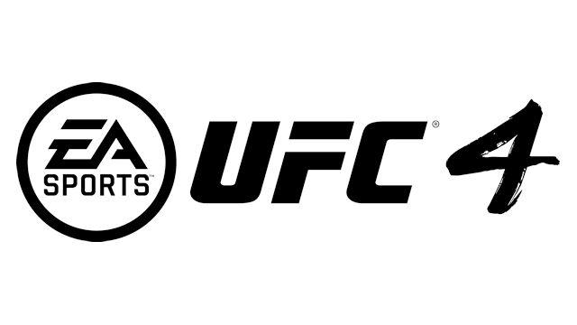 UFC 4 enters the Octogon