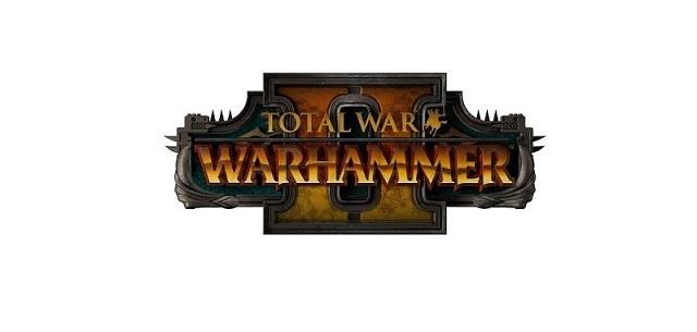 Total War: Warhammer II invades Steam