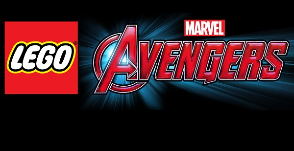 More Marvel and Jurassic Park coming to LEGO games in 2015