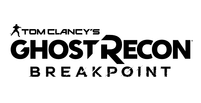 Ghost Recon is returning in Breakpoint