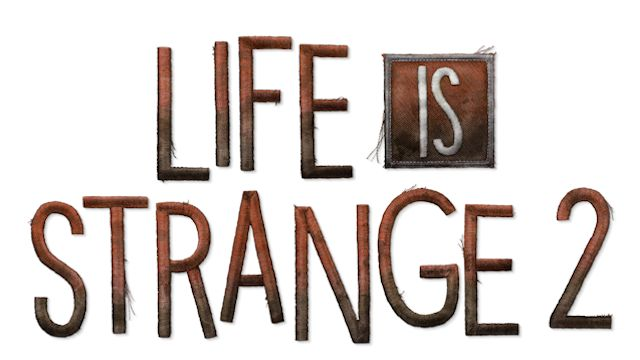 Life is Strange 2 to debut in September.