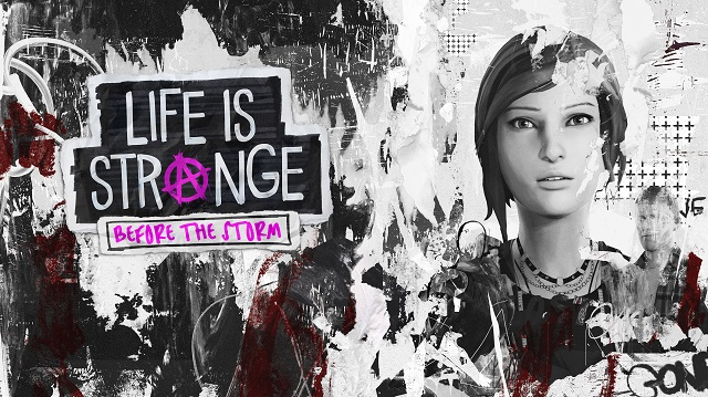 Life is Strange: Before the Storm Episode 2 launches next week