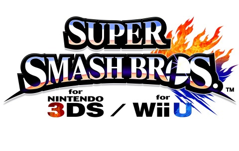 Super Smash Bros. are going tailgating