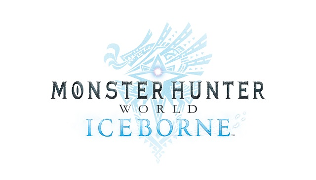 Monster Hunter: World freezing over
