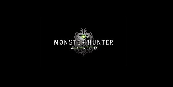 Monster Hunter World coming to PC early