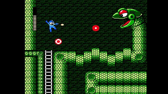 Capcom bringing Mega Man and more to E3