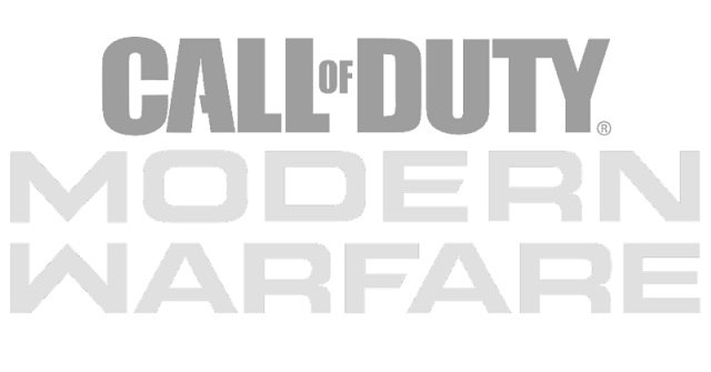 Call of Duty: Modern Warfare multiplayer reveal coming in August