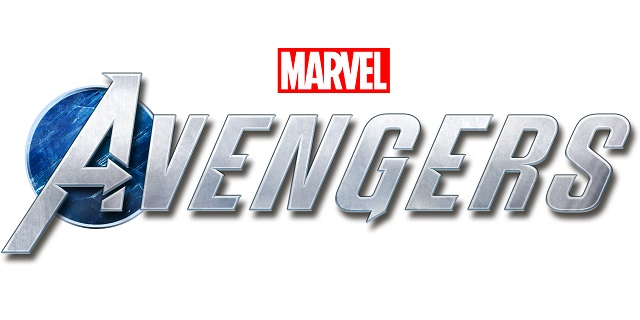 Marvel's Avengers announced at E3