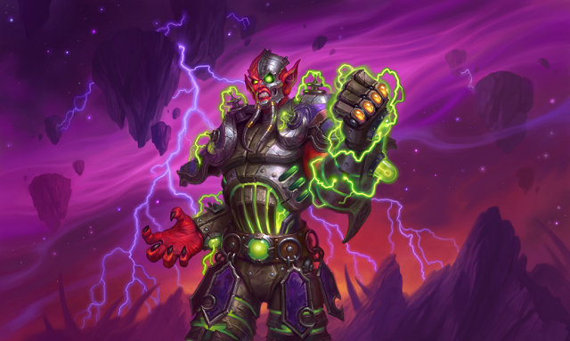 The Boomsday Project card reveals have begun
