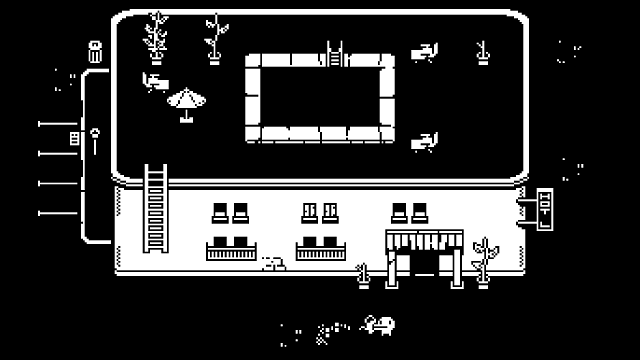 Minit counts down to release news image