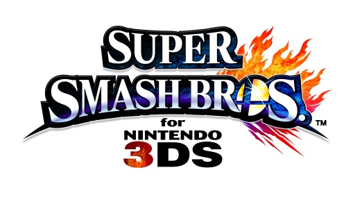 There will be four ways to demo Super Smash Bros. for Nintendo 3DS