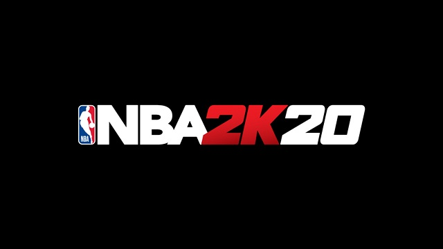 NBA 2K20 joins Xbox Game Pass